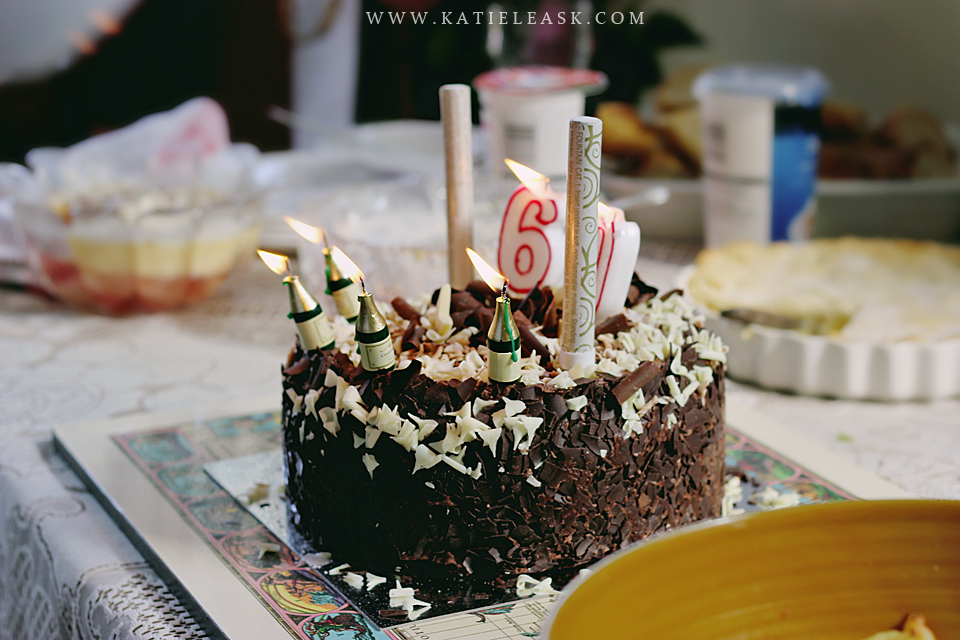 Katie-Leask-Photography---Sweet-Treats-01-FB
