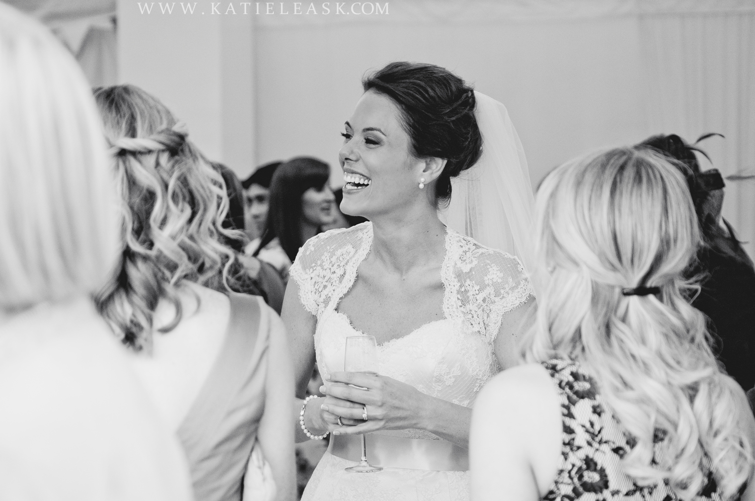 Katie-Leask-Photography-Wedding-05