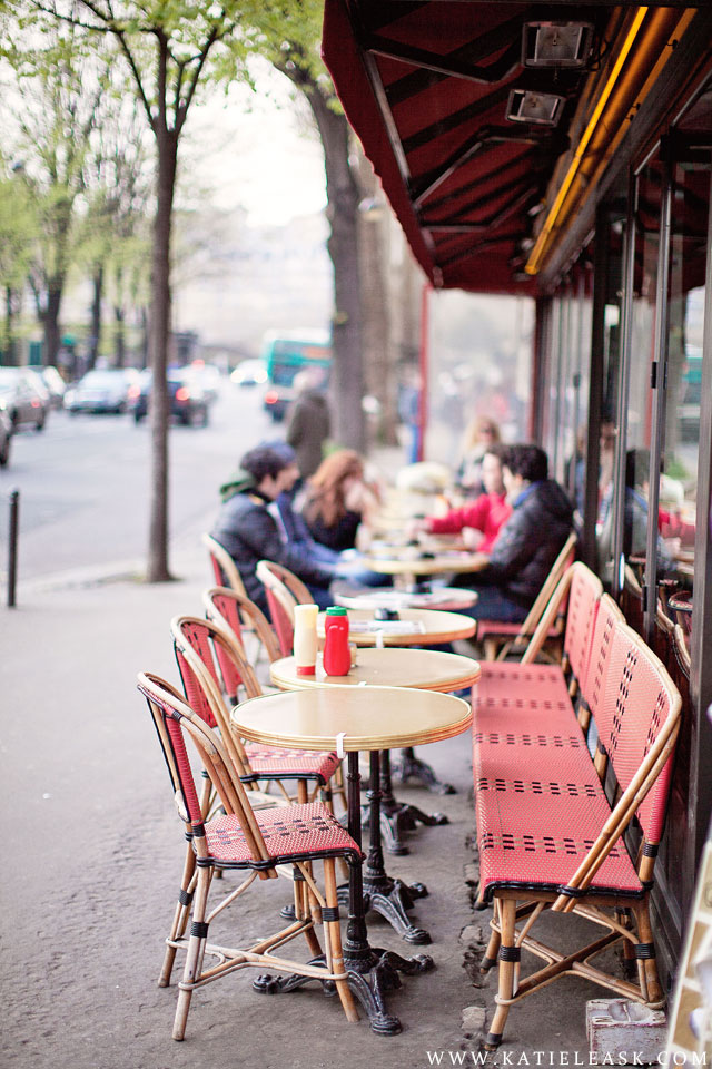 Katie-Leask-Photography-014-Paris--S