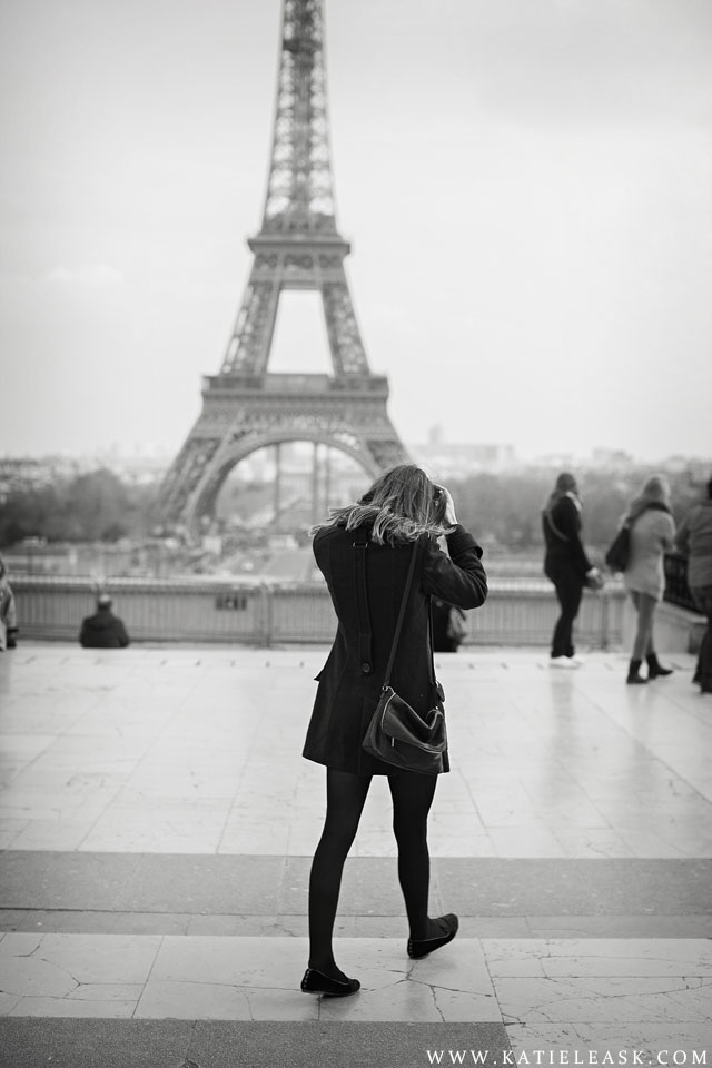 Katie-Leask-Photography-015-Paris--S