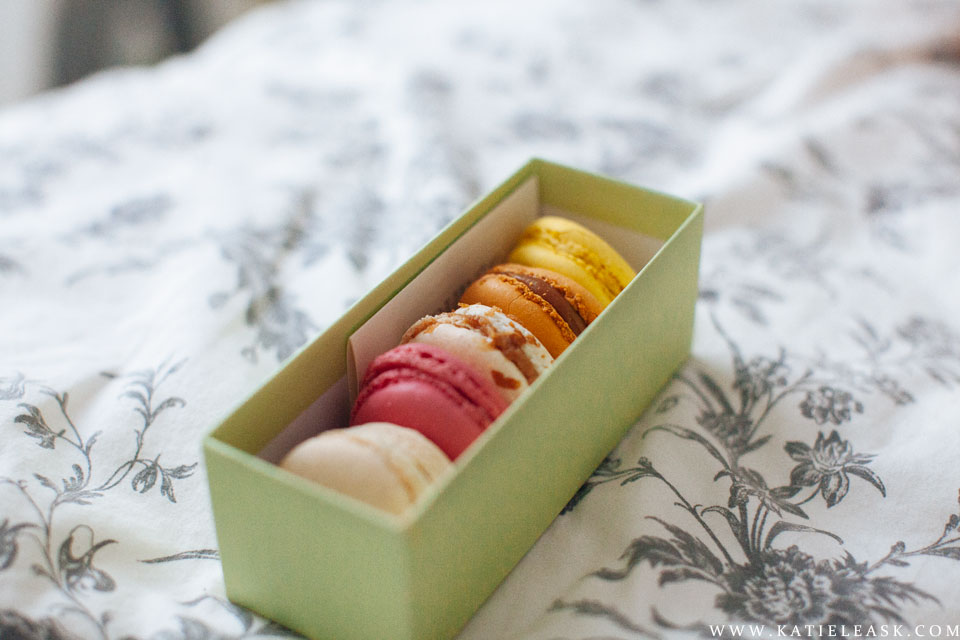 Katie-Leask-Photography-018-Macarons-La-duree--FB