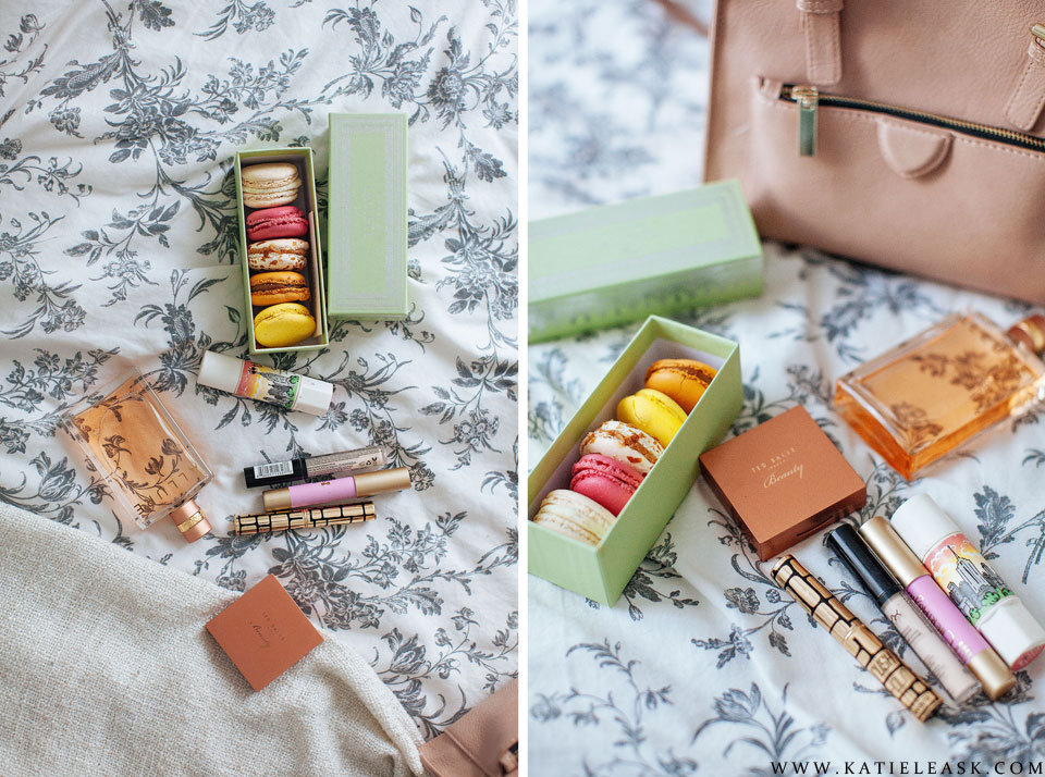 Katie-Leask-Photography-019-Macarons-La-duree-Dual--FB