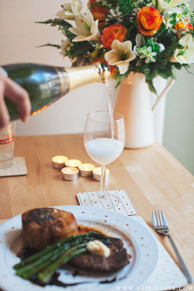 Amazing-Dinner-Two---Katie-Leask-Photography-003-S