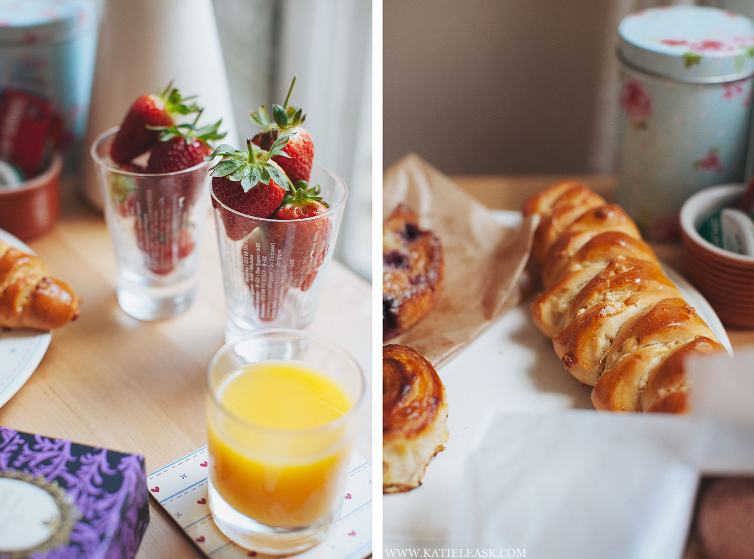 Continental-Breakfast---Katie-Leask-Photography-005-S