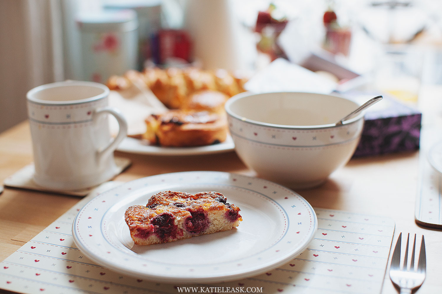 Continental-Breakfast---Katie-Leask-Photography-011-S