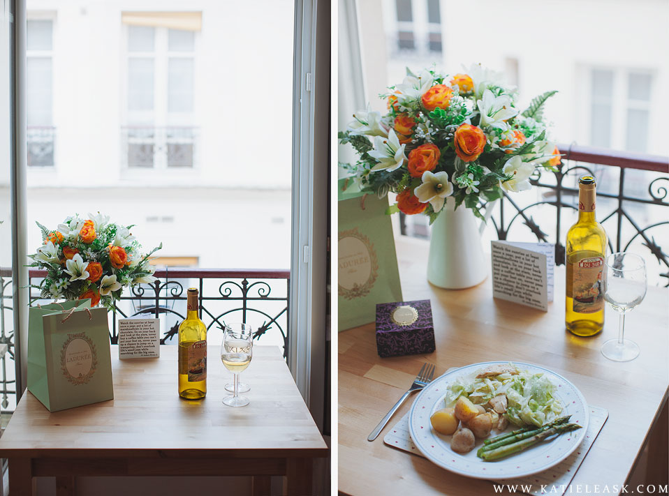 Dinner-in-Paris---Katie-Leask-Photography-001-S