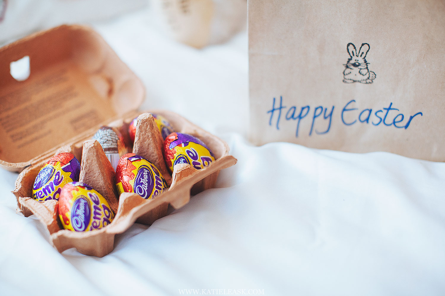 Happy-Easter-Katie-Leask-Photography-001-S