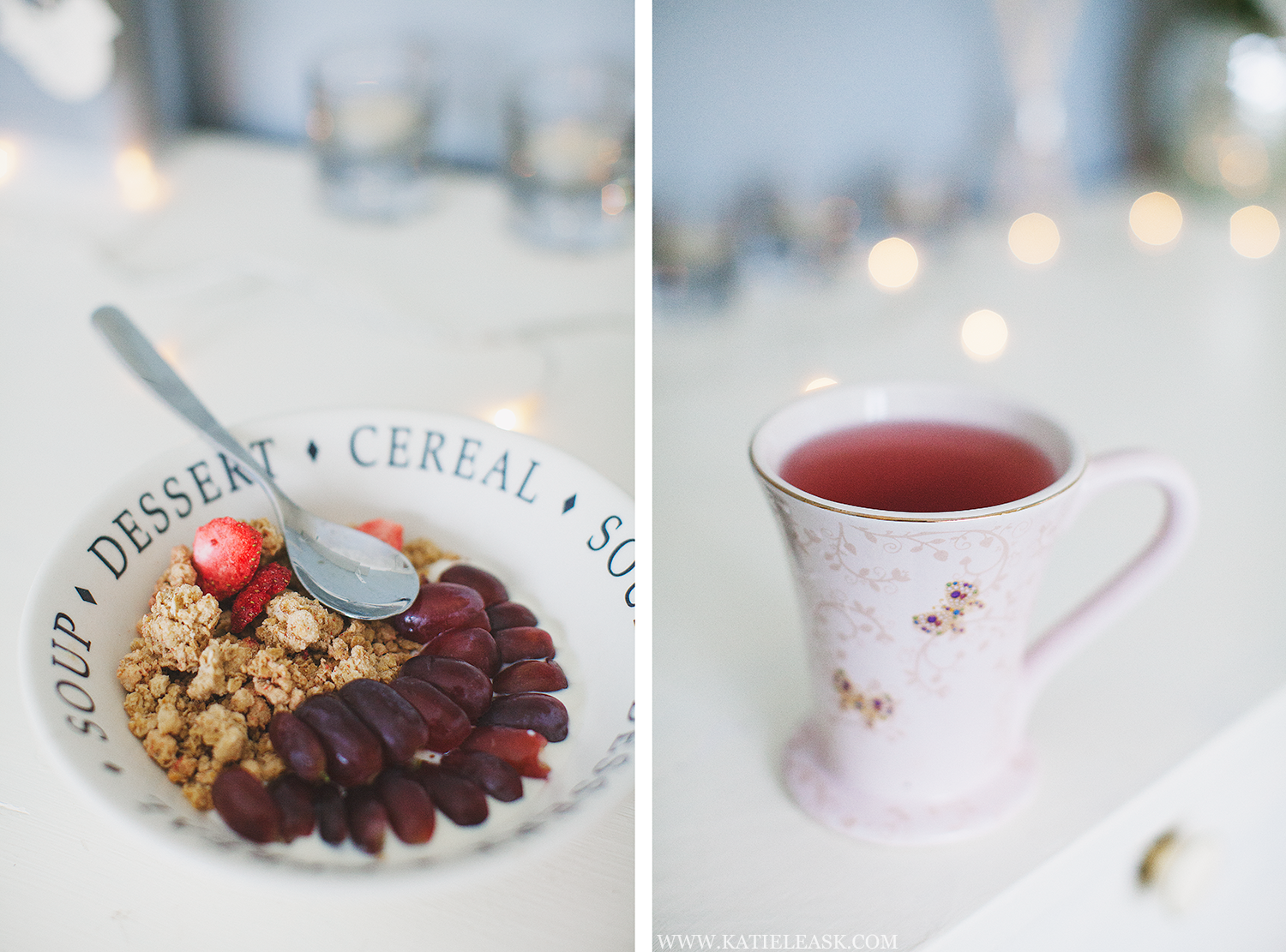 Katie-Leask-Photography-Brunch_004-S