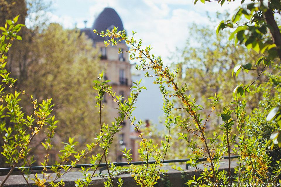 Le-Marais-Walk---Katie-Leask-Photography-003-S