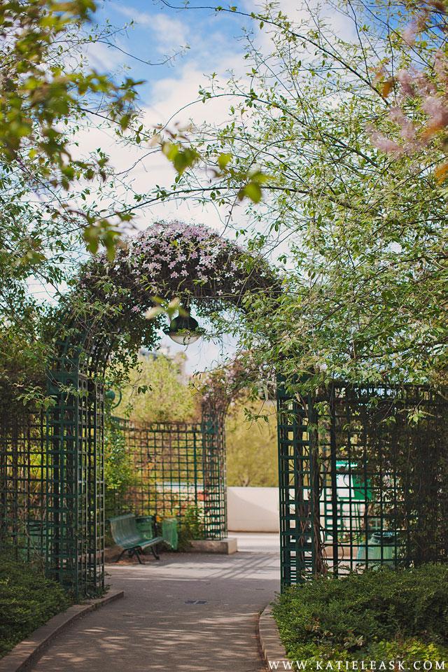 Le-Marais-Walk---Katie-Leask-Photography-005-S