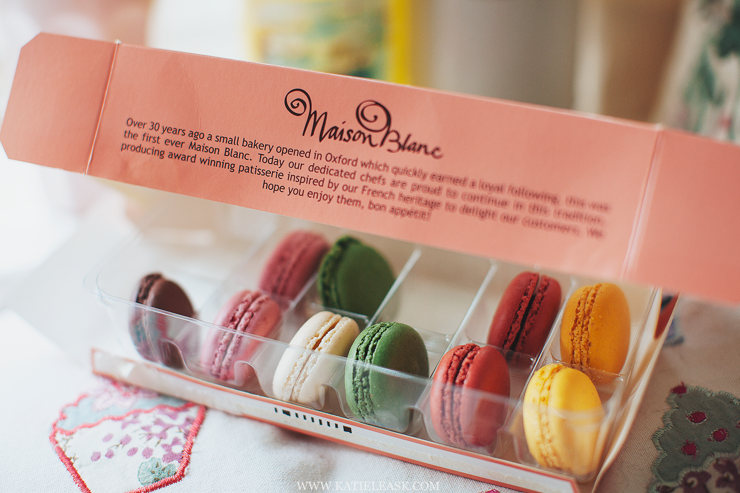 Macarons-and-Flowers-Katie-Leask-Photography-001-S