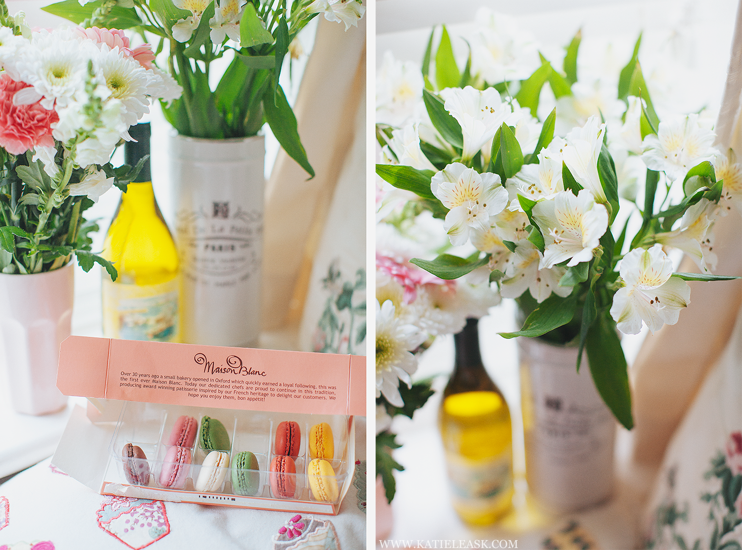 Macarons-and-Flowers-Katie-Leask-Photography-002-S