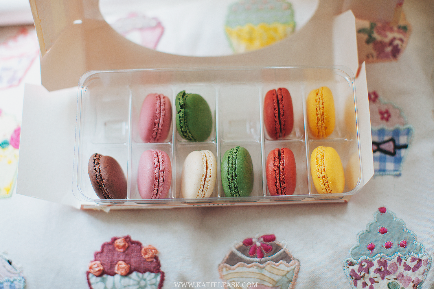 Macarons-and-Flowers-Katie-Leask-Photography-004-SL