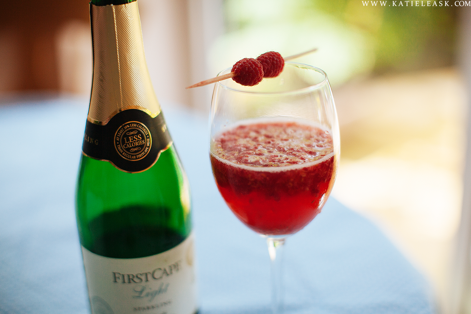 Katie-Leask-Photography-Rasperry-Champagne-Cocktail-003-s-