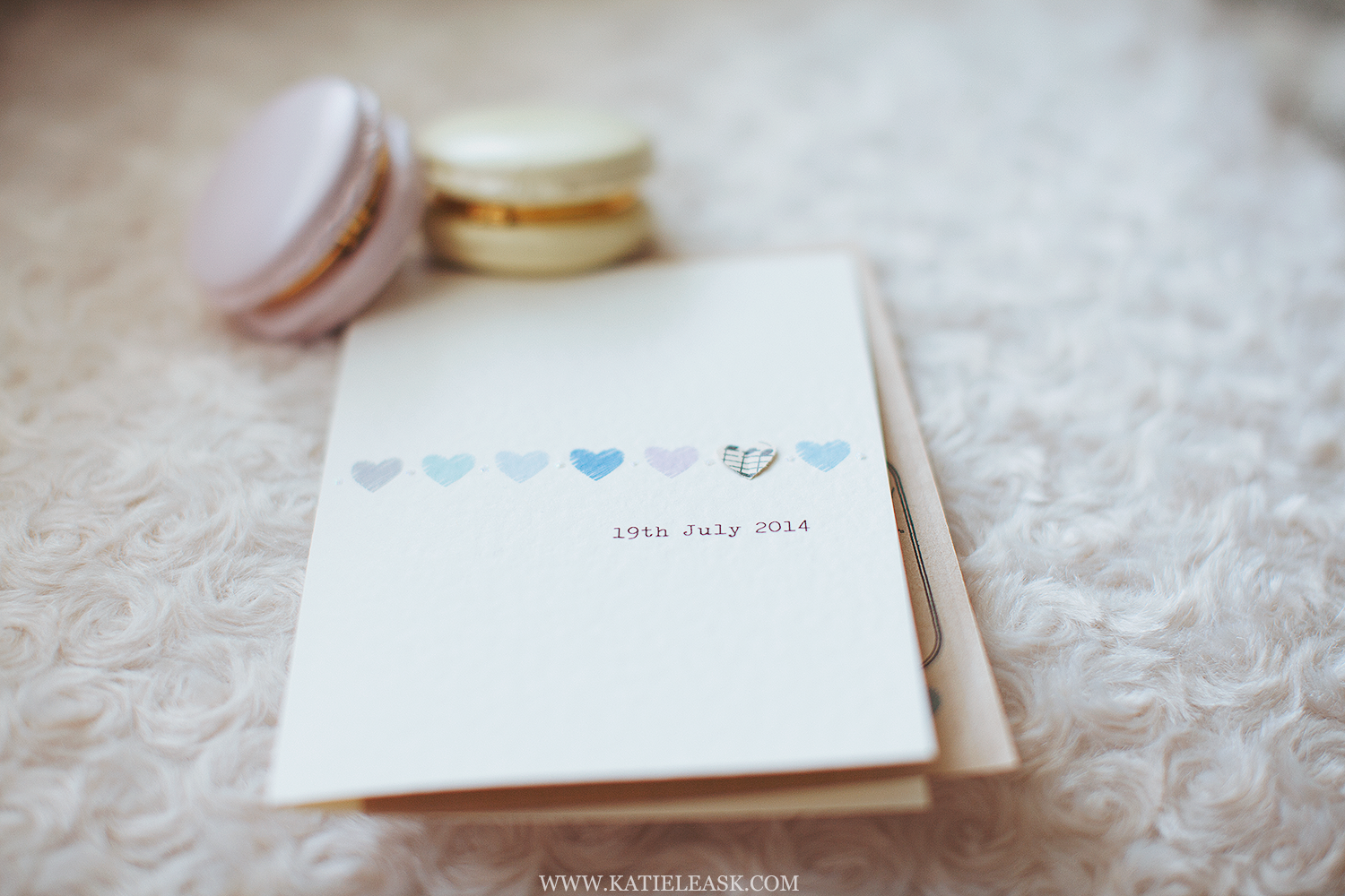 Katie-Leask-Wedding-Invite_000-S