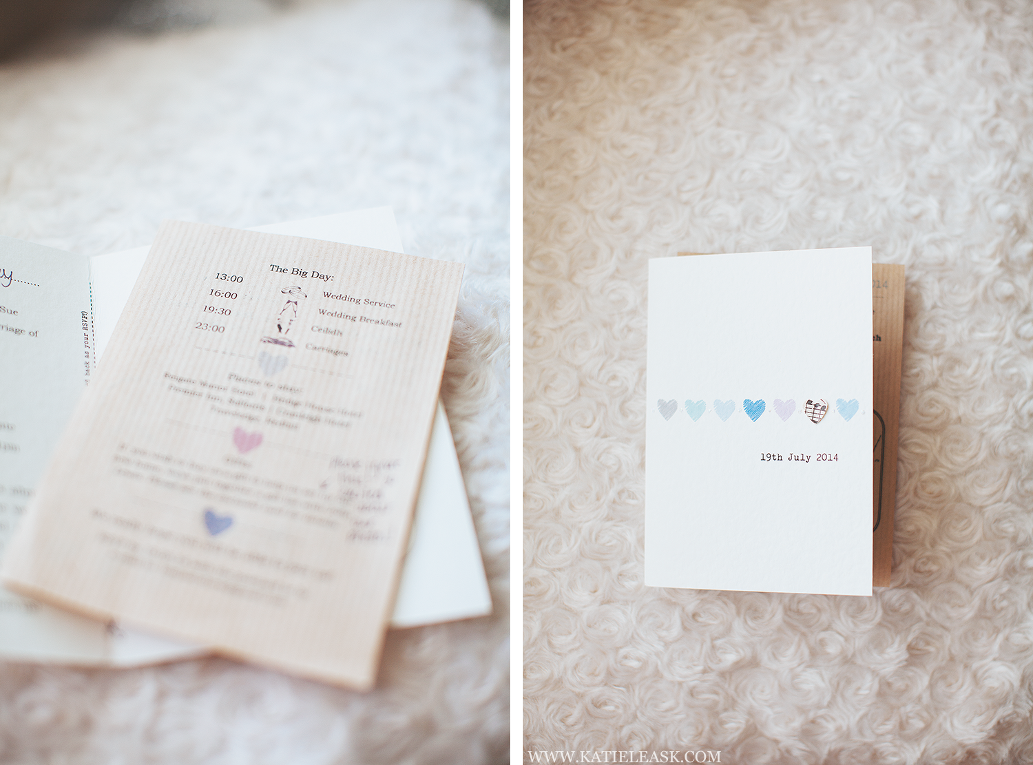 Katie-Leask-Wedding-Invite_002-S