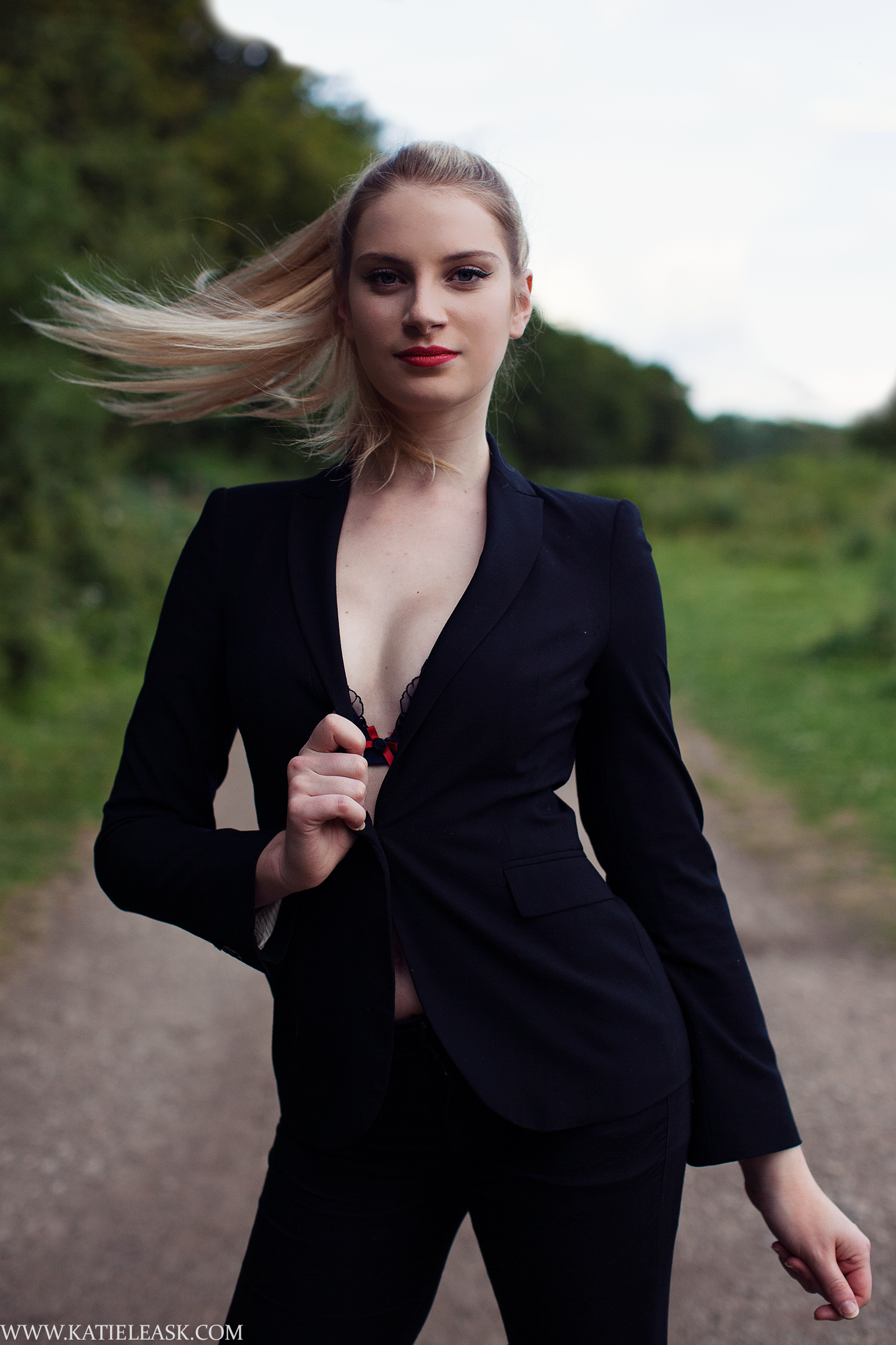 Katie-Leask-Photography-Laura-Nicholson-004W-