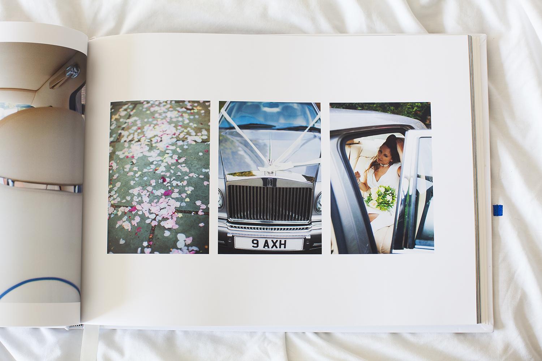 Katie Leask Photography Wedding 004
