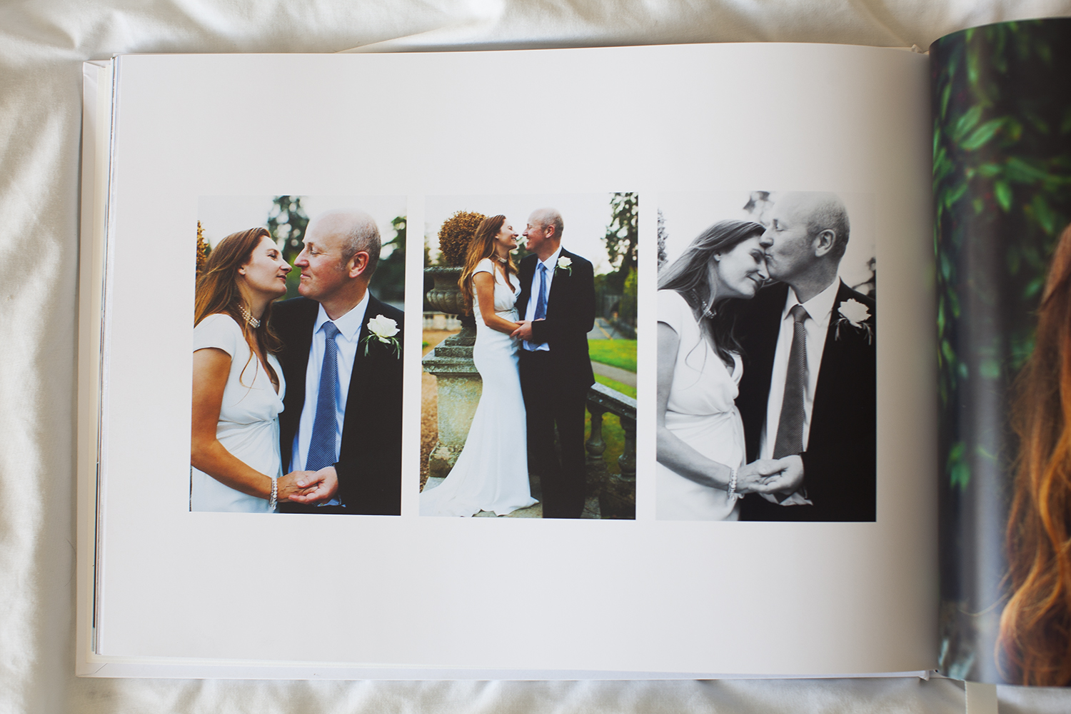 Katie Leask Photography Wedding 008