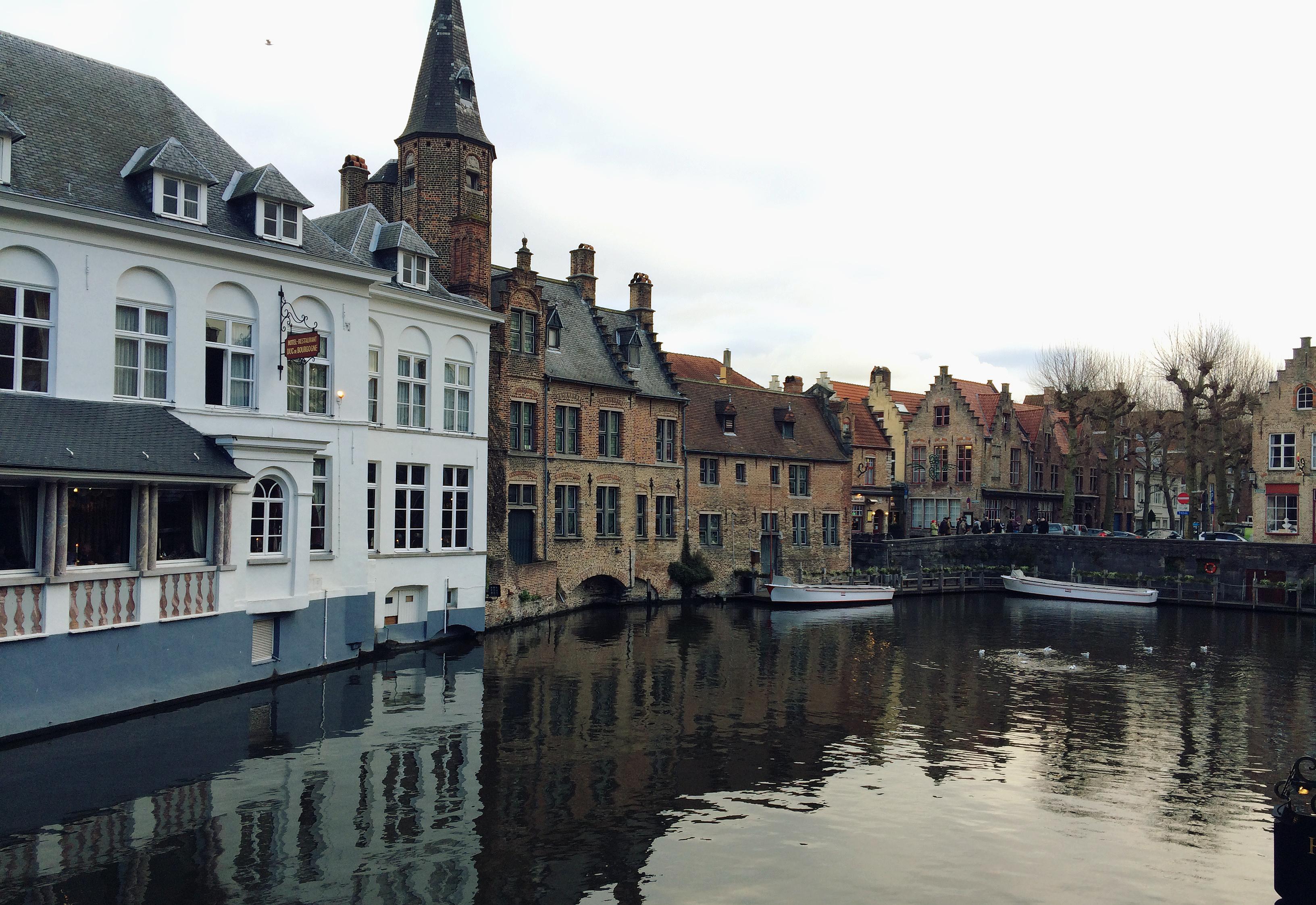Bruges005