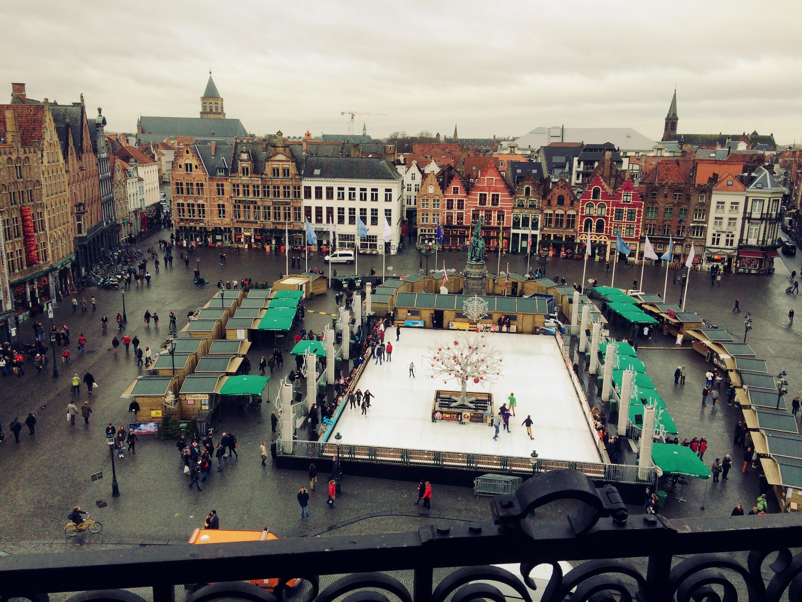 Bruges013