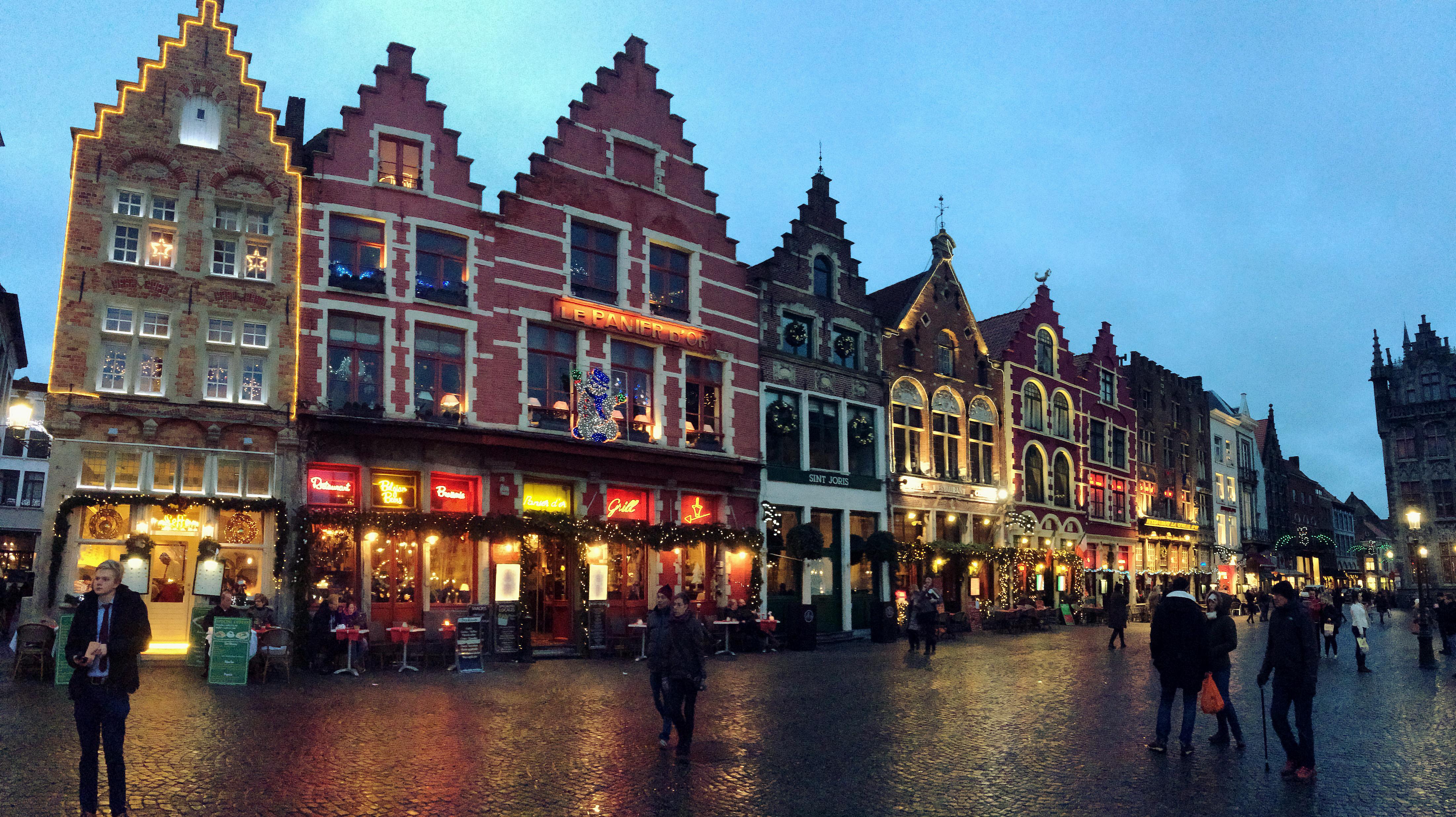 Bruges017