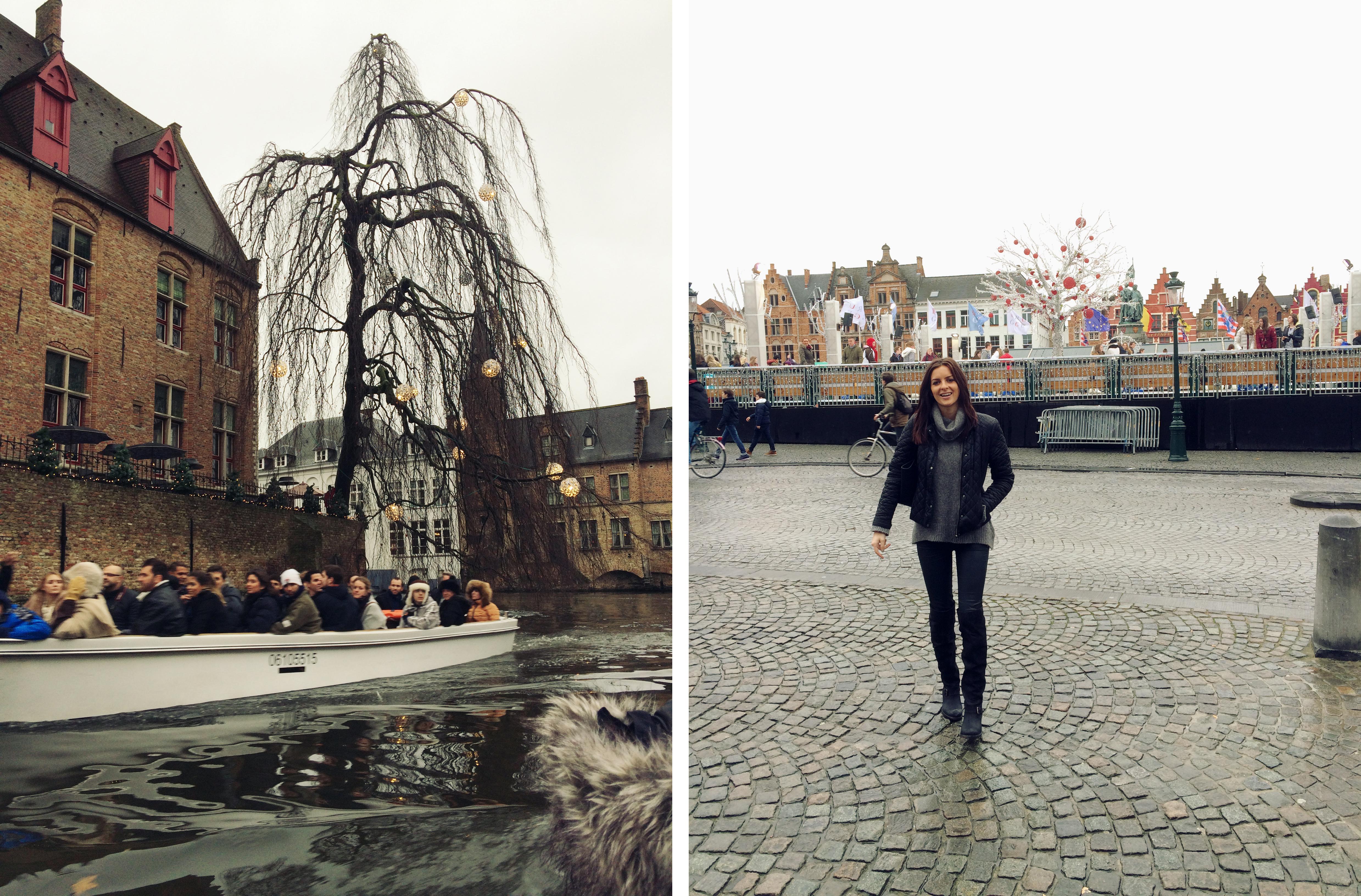 Bruges2001