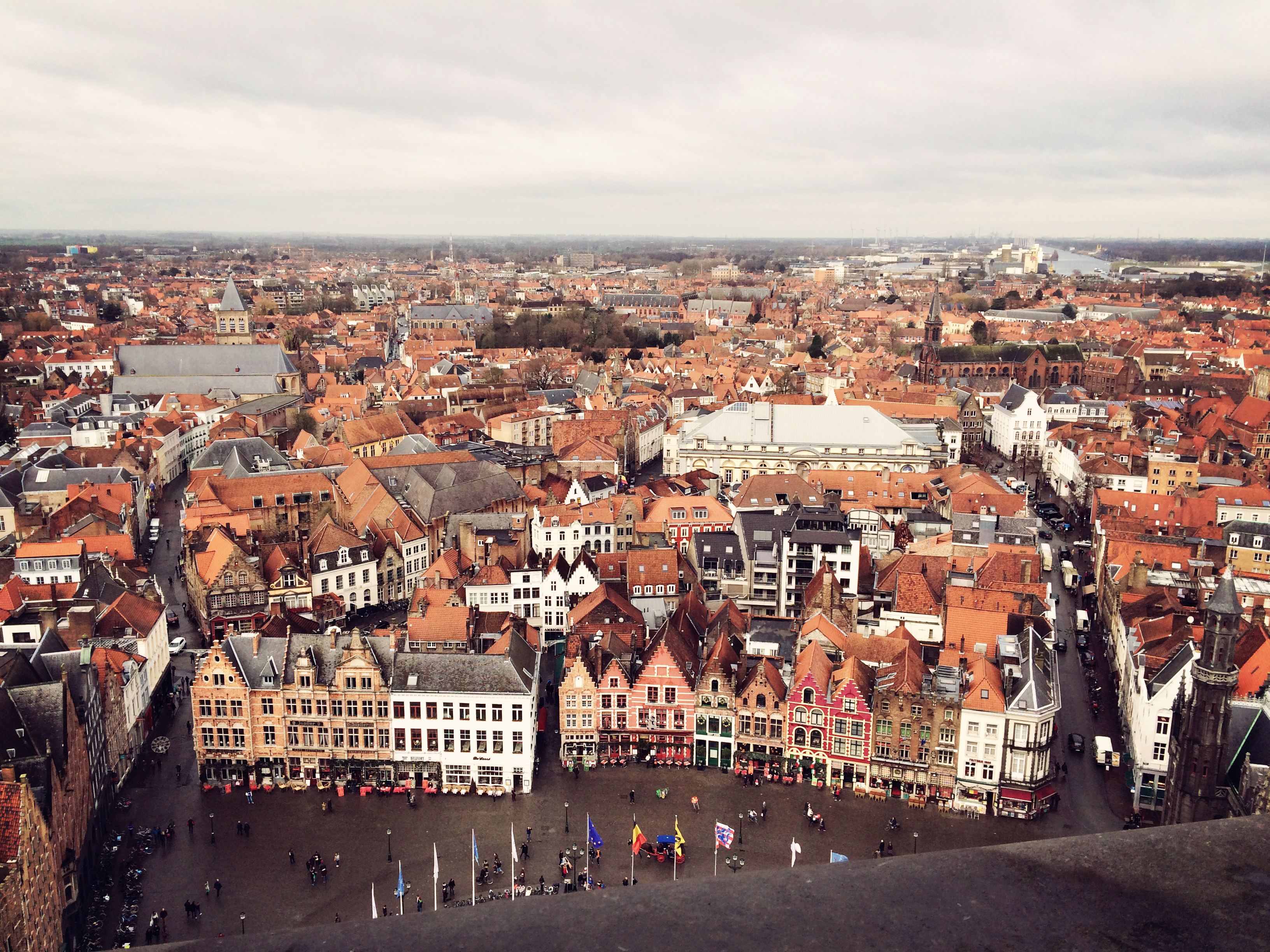 Bruges033