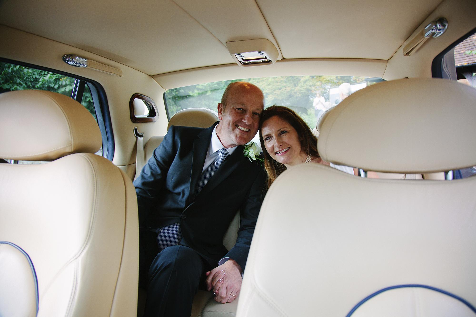 katie leask photography wedding la coco noire 0010