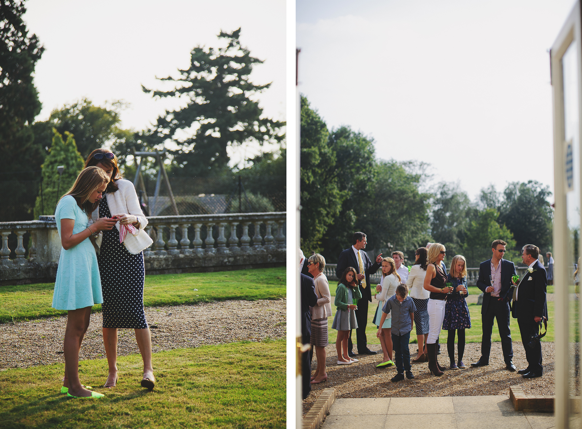 katie leask photography wedding la coco noire 0017