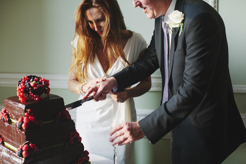 katie leask photography wedding la coco noire 0018
