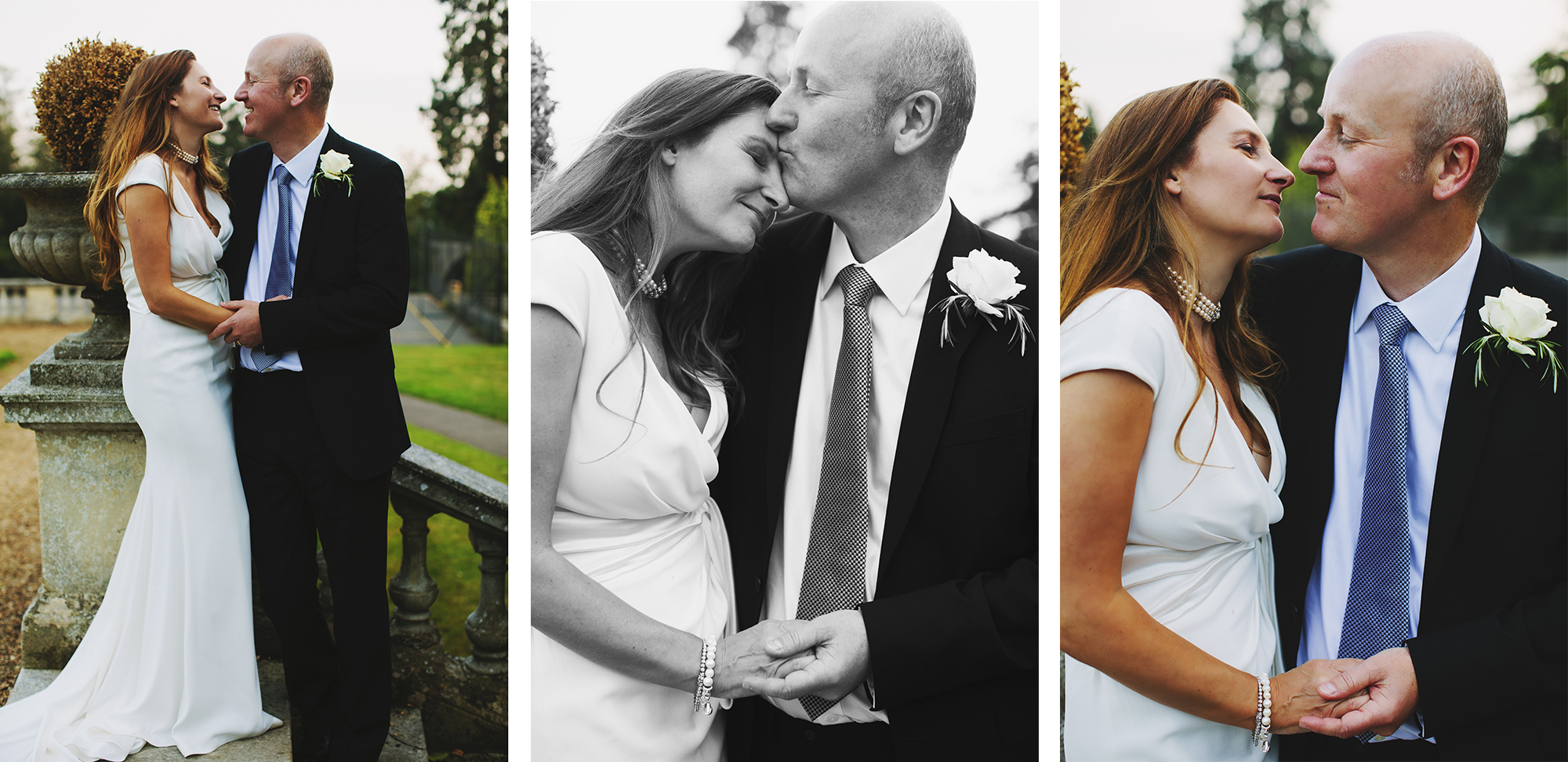 katie leask photography wedding la coco noire 0021