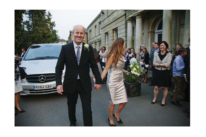 katie leask photography wedding la coco noire 0022