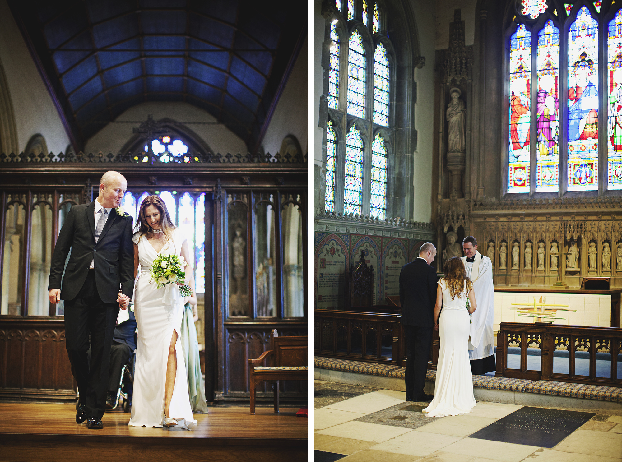 katie leask photography wedding la coco noire 005