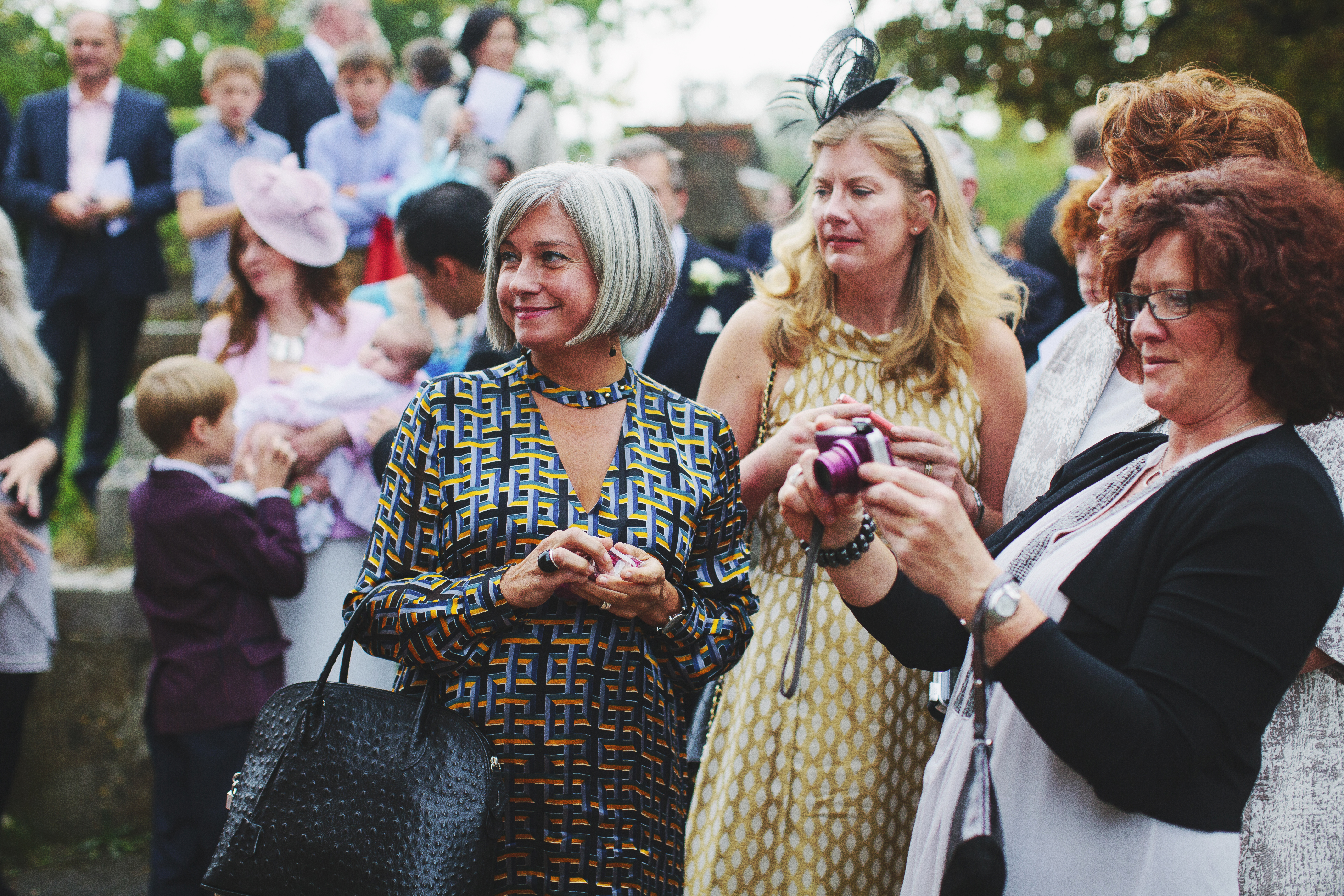 katie leask photography wedding la coco noire 008