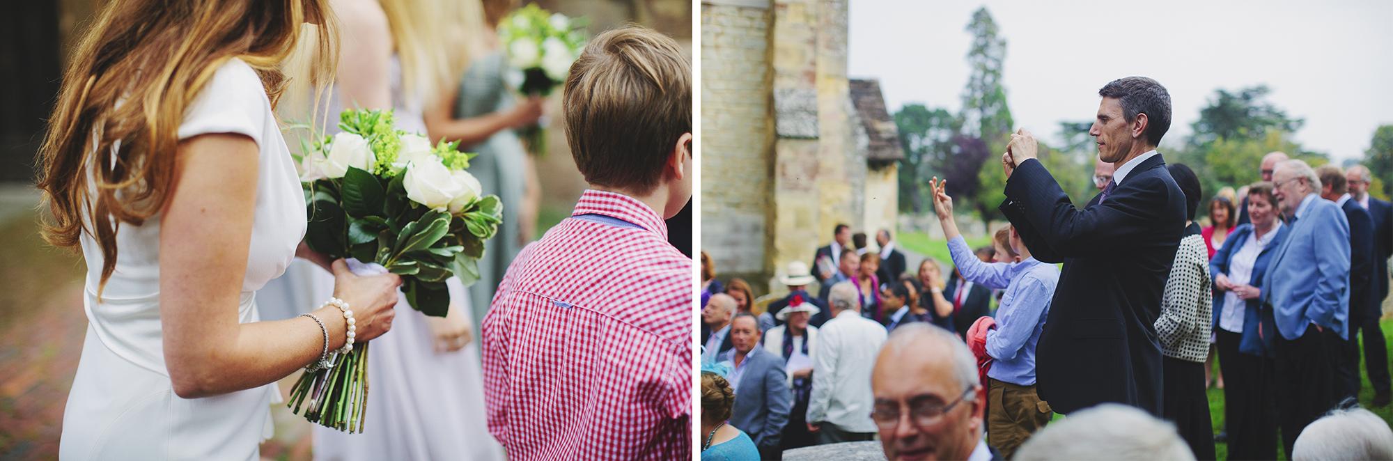 katie leask photography wedding la coco noire 008.