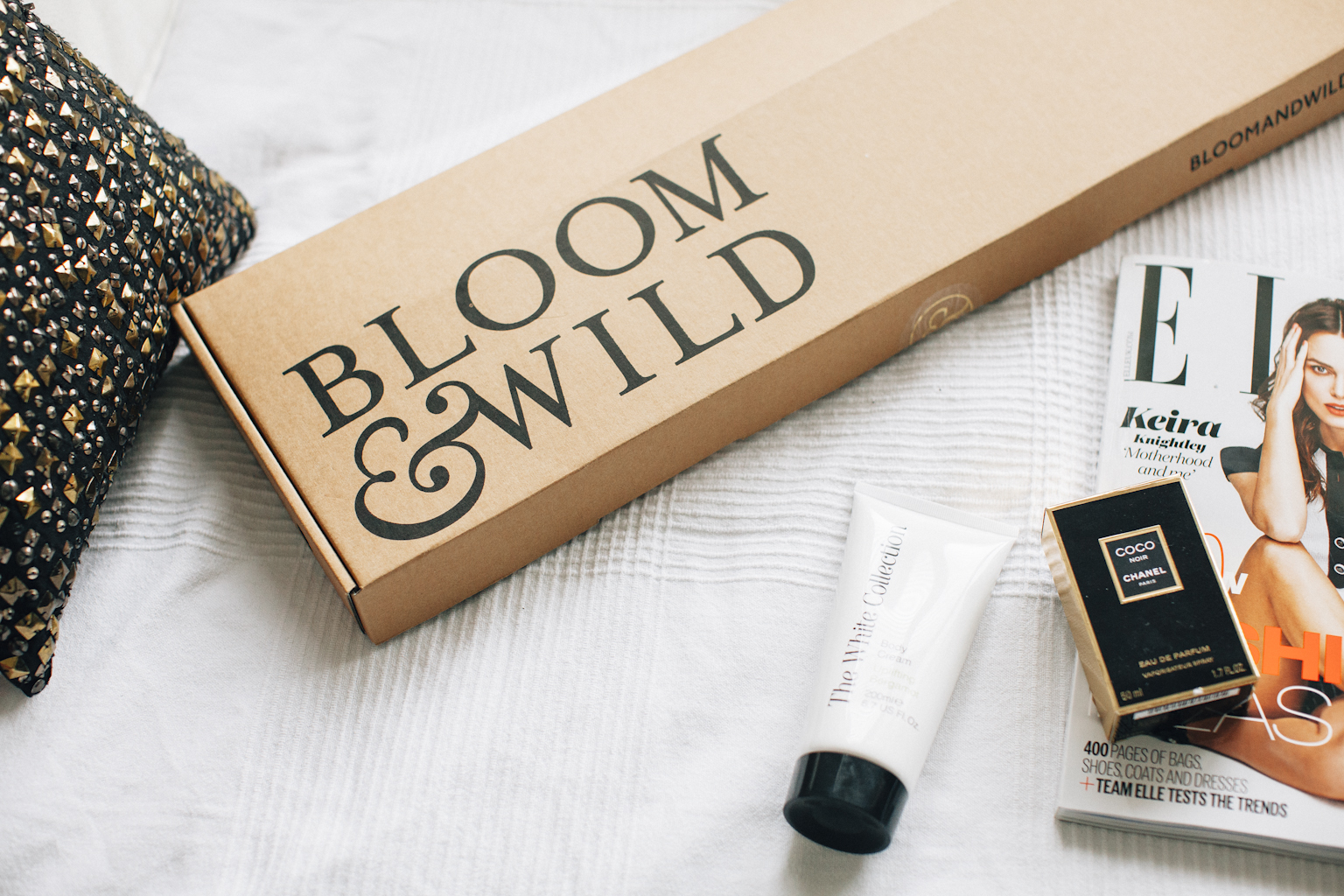 bloom-and-wild-la-coco-noire-katie-leask-photography-008