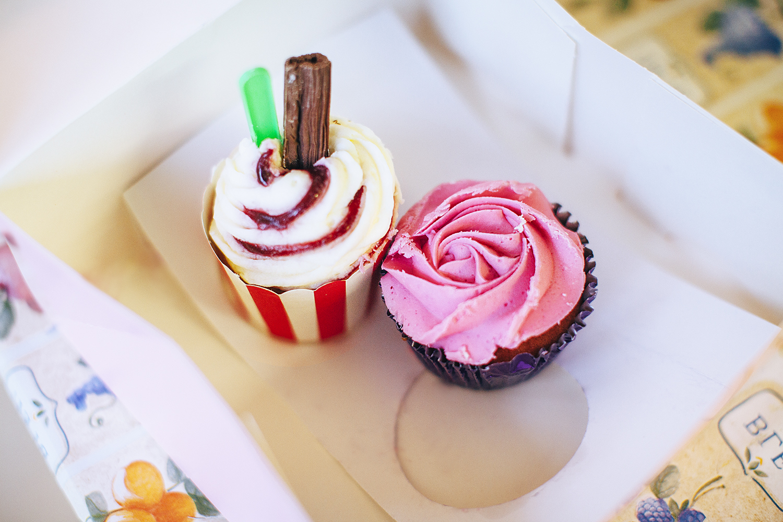 cupcakes katie leask la coco noire 03 small