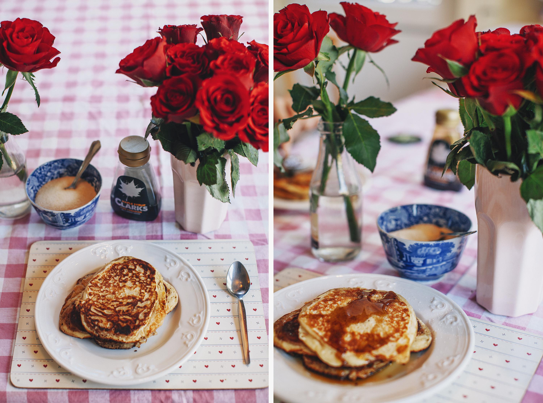 pancakes-katie-leask-photography-la-coco-noire-001-dual-small