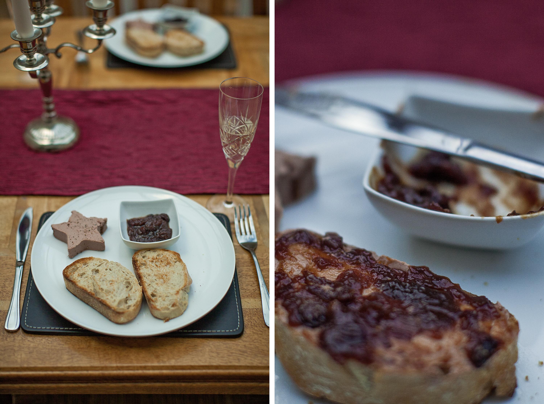 valentines dinner katie-leask-la-coco-noire-005