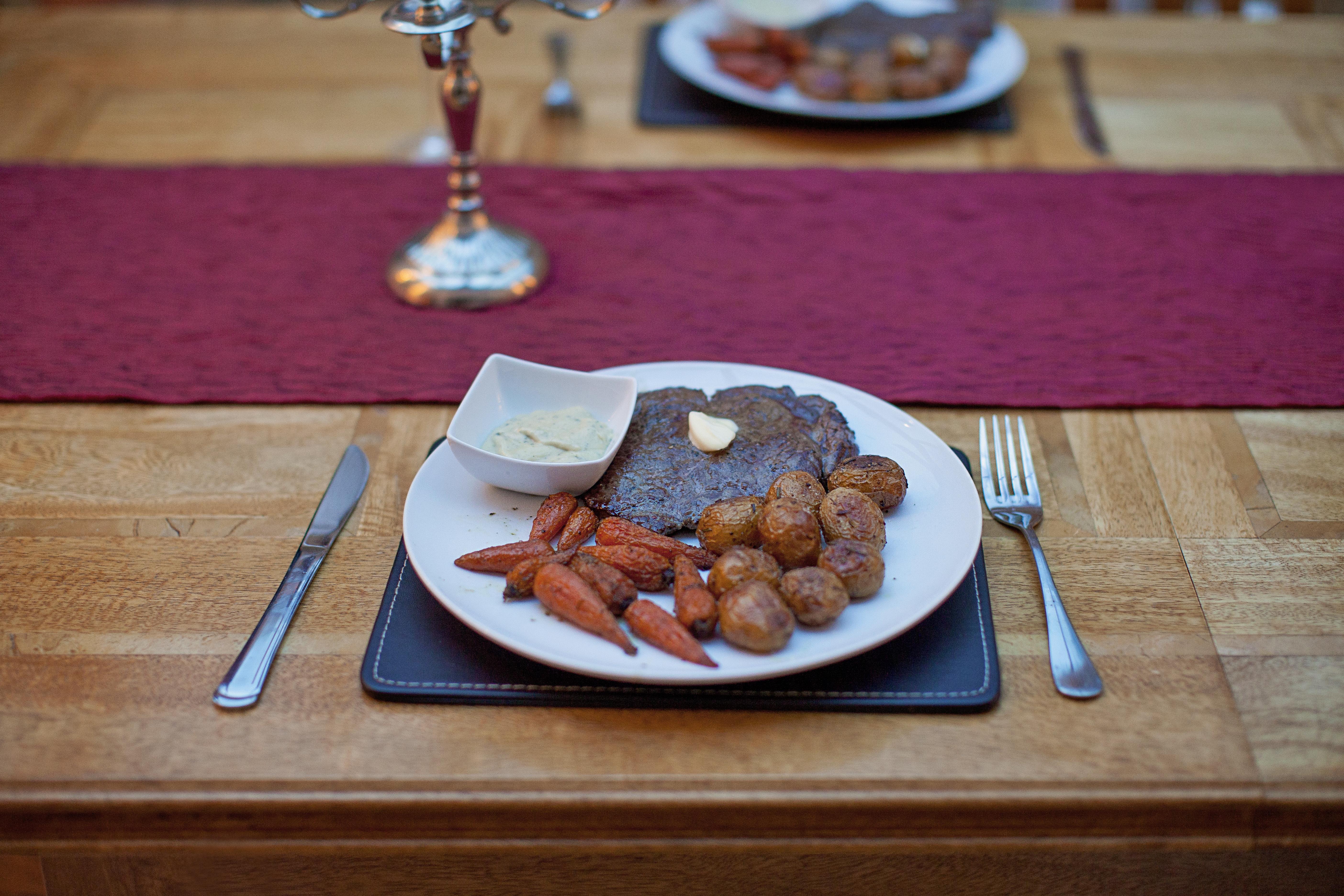 valentines dinner katie-leask-la-coco-noire-006