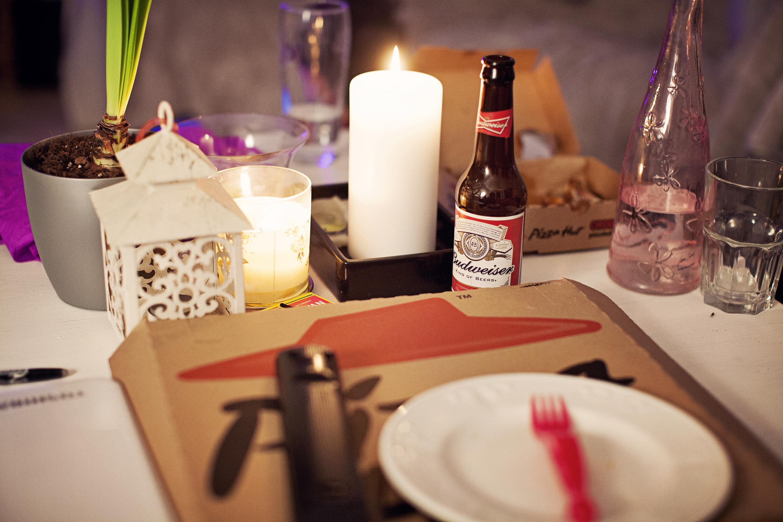 valentines dinner katie-leask-la-coco-noire-009