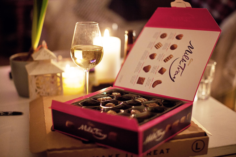 valentines dinner katie-leask-la-coco-noire-011