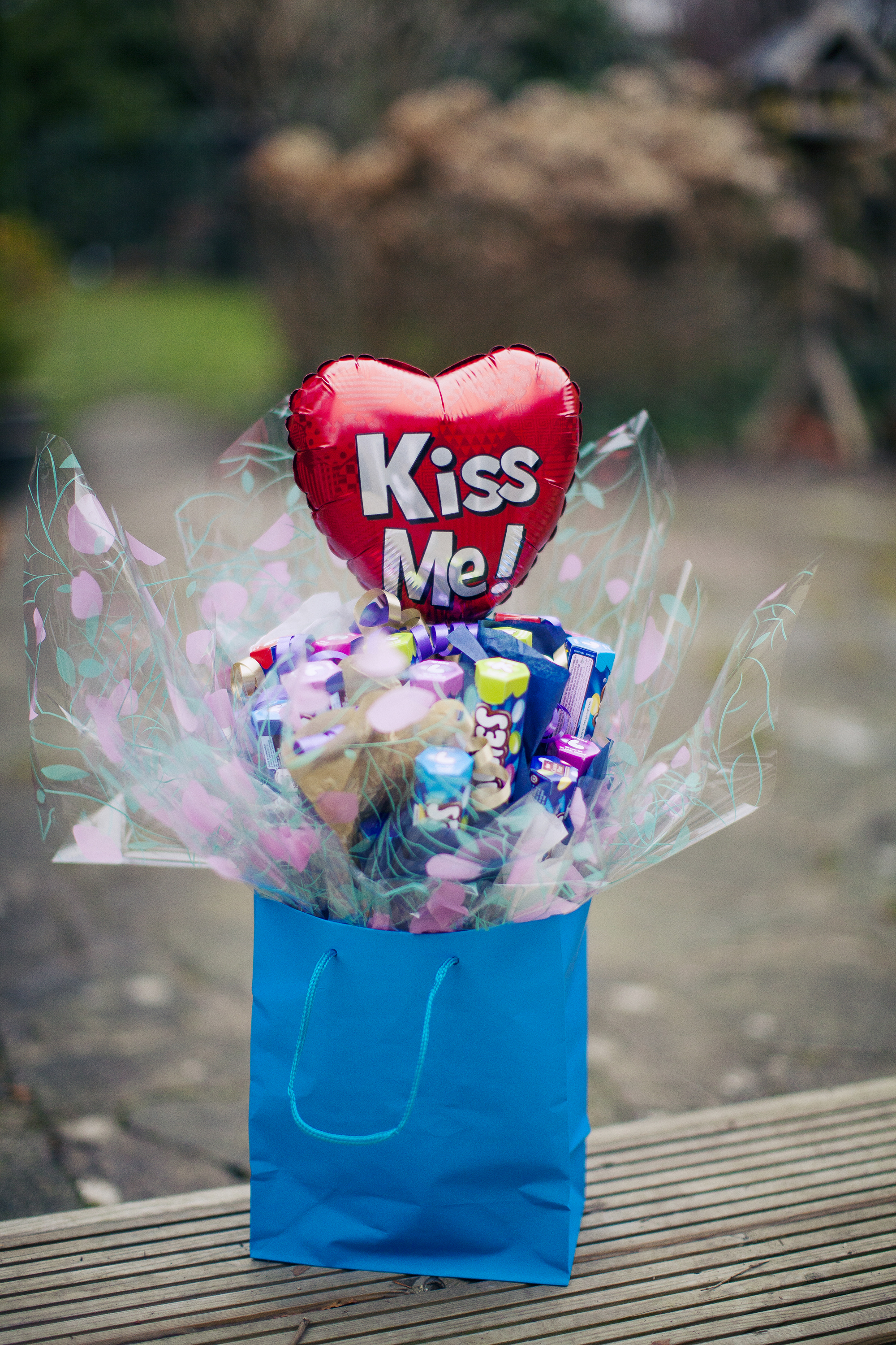 valentines idea bouquet katie leask photography la coco noire 001