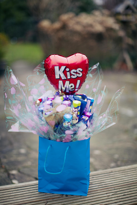 valentines idea bouquet katie leask photography la coco noire 001