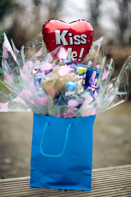 valentines idea bouquet katie leask photography la coco noire 002