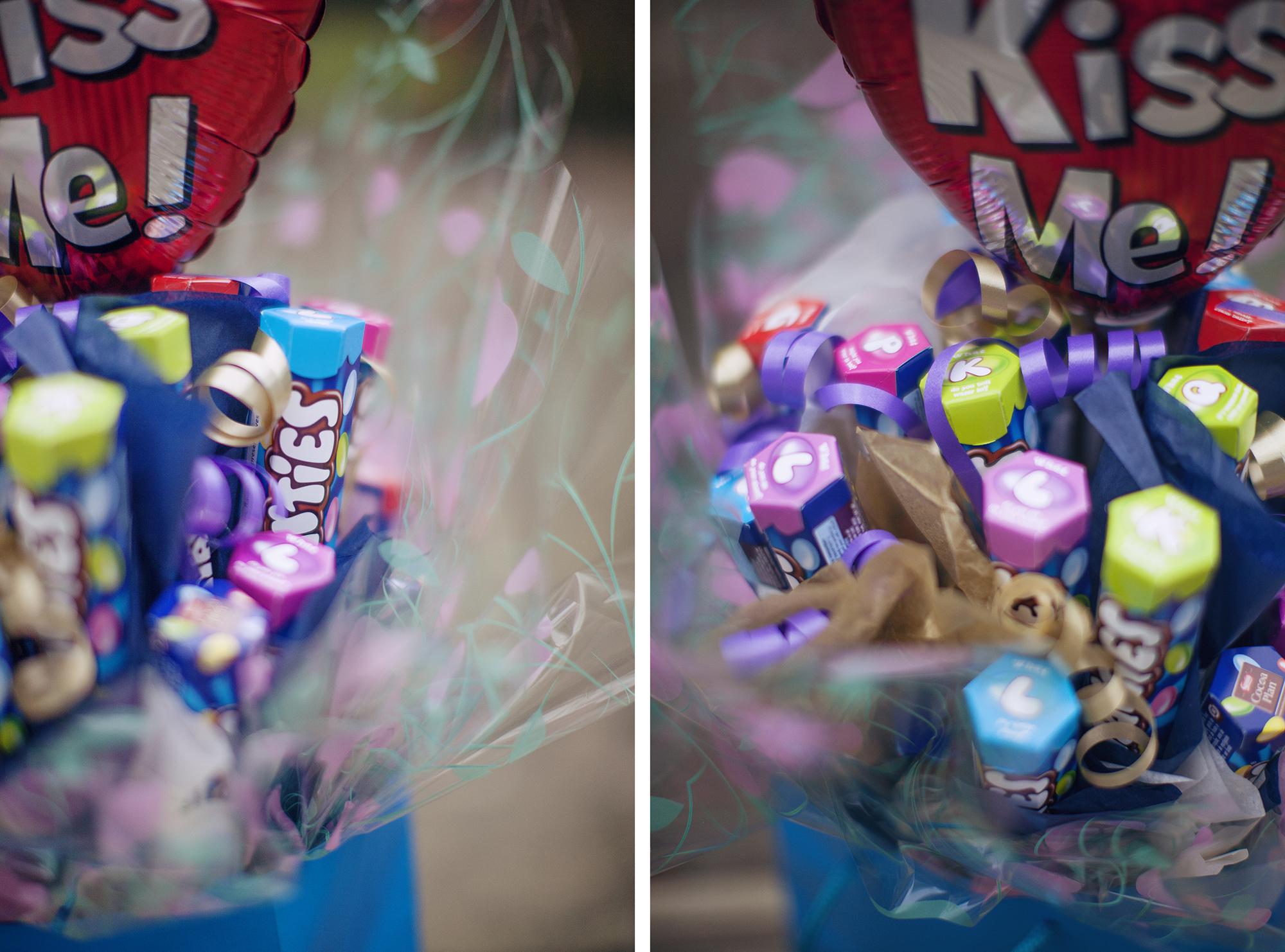 valentines idea bouquet katie leask photography la coco noire 004 DUAL