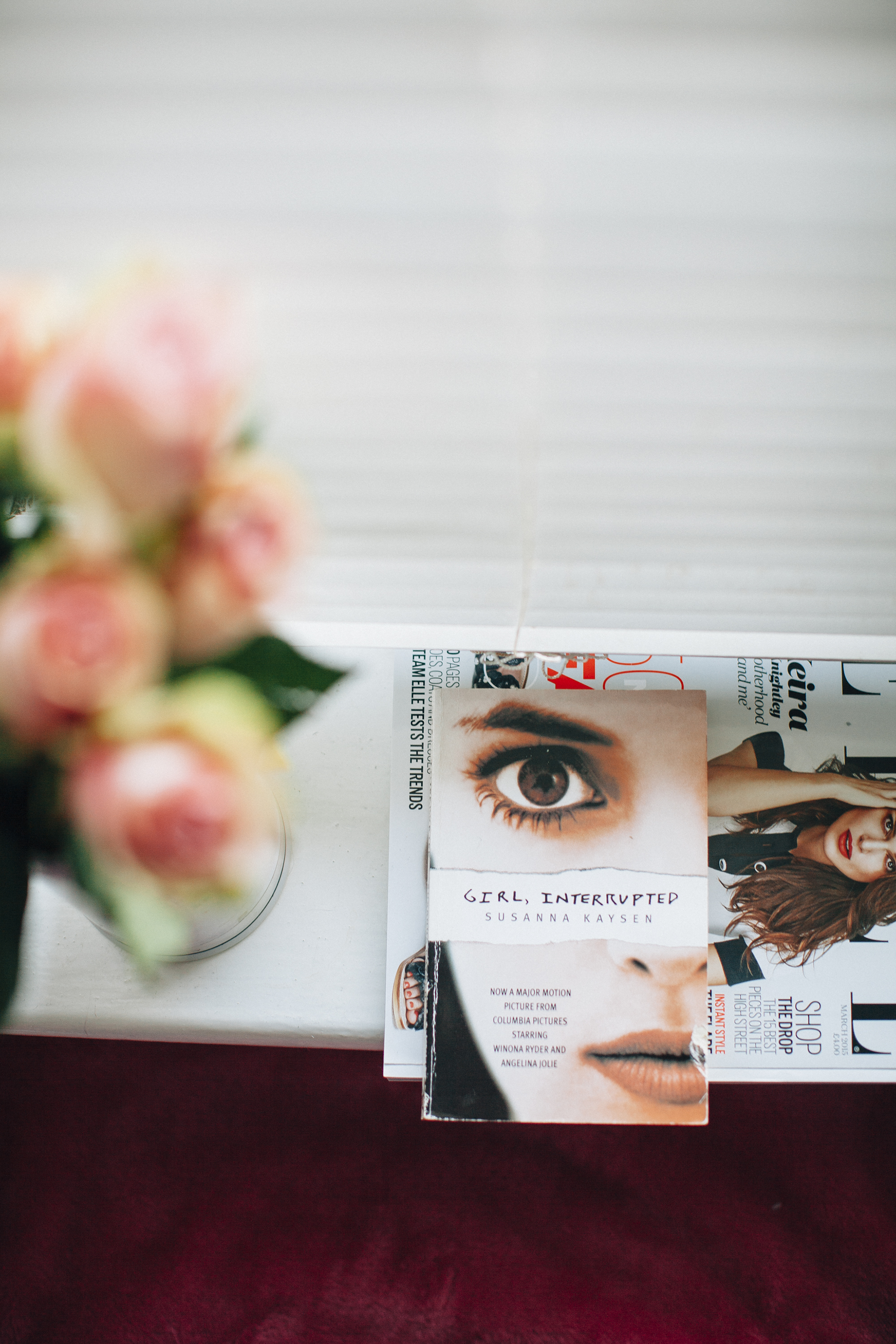 katie-leask-photography-la-coco-noire-reading-list-book-009
